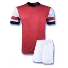 Arsenal 01